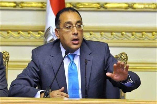 رسميًا.. رئيس الوزراء يصدر قرارًا بالحد الأدنى لأجور الموظفين والعاملين بالدولة