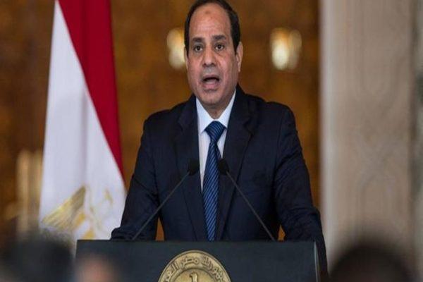 الرئيس يصدر قانون ربط موازنة الهيئة العامة للتنمية السياحية