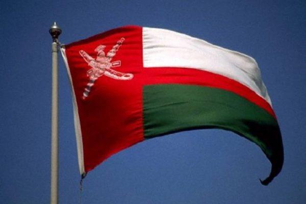استقرار معدل التضخم في سلطنة عمان خلال شهر يونيو الماضي