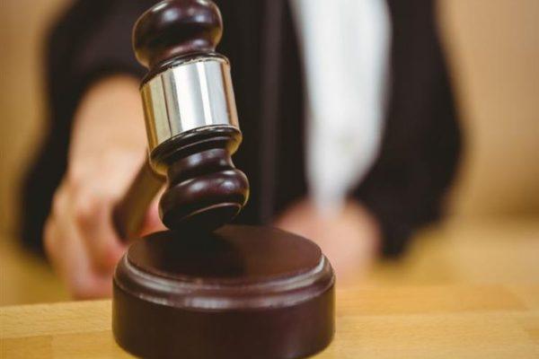 """تأجيل إعادة محاكمة متهم بقضية """"خلية طلاب حلوان"""" لـ5 أغسطس"""