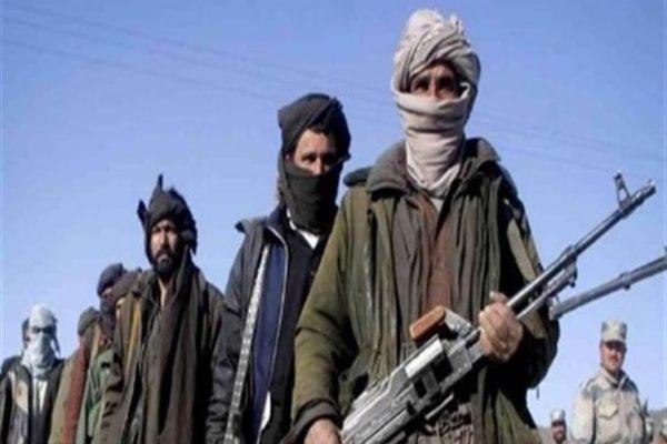 مقتل 6 أشخاص في انفجار سيارة مفخخة جنوب شرق أفغانستان
