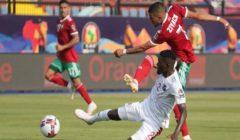 تقارير مغربية: زياش يعتزل دوليًا