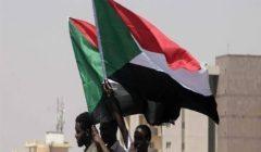 سياسيون سودانيون يثنون على دور مصر الداعم لاستقرار بلدهم