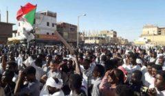 الوسيط الأفريقي: نقطة واحدة فقط خلافية بين الأطراف السودانية لكنها حساسة