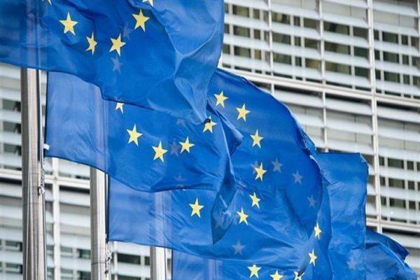 الاتحاد الأوروبي يلوح بإجراءات صارمة ضد تركيا لتنقيبها على الغاز قرب سواحل قبرص