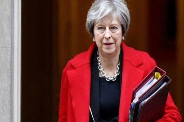 بعد أزمة السفير.. وثائق تكشف فشل بريطانيا في إحراز تقدم في اتفاق تجاري مع أمريكا