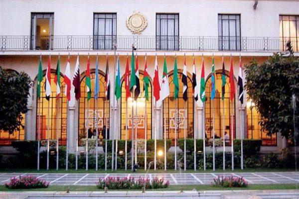 مؤتمر رؤساء مؤسسات التدريب الأمني يوصي بوضع استراتيجية عربية