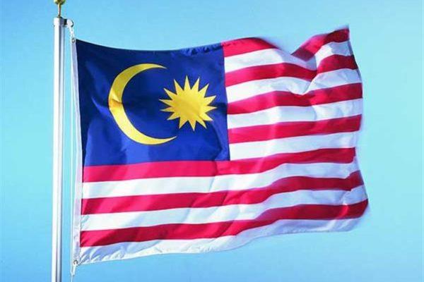 ماليزيا تطرح إلغاء قانون عقوبة الإعدام أمام البرلمان في أكتوبر المقبل