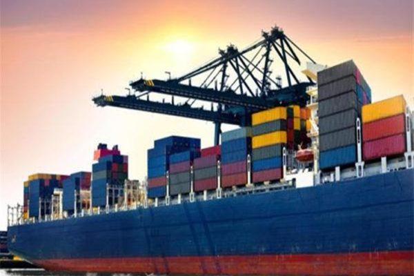 كوريا الجنوبية تطلب من اليابان رفع قيود التصدير