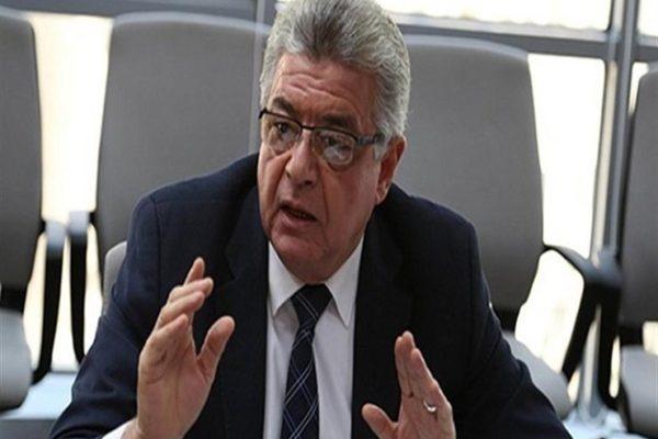 """""""عندك حق"""".. أول رد من """"النواب"""" على مطالبات وزير التعليم"""
