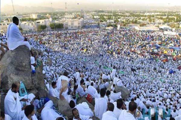3 تحذيرات من السعودية للحجاج قبل زيارة بيت الله الحرام
