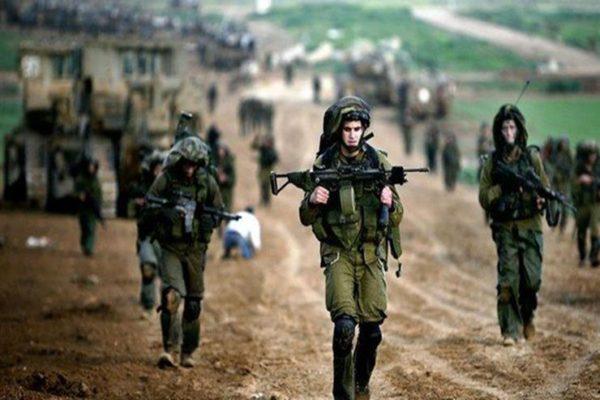 """""""أنتم أسوأ من العرب"""".. أزمة في جيش الاحتلال بسبب مجندة إثيوبية"""