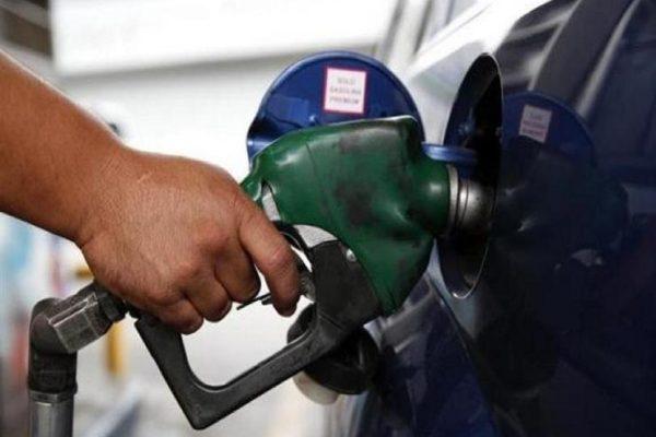 بنسبة 40.5%.. خفض دعم الوقود 36 مليار جنيه في الموازنة الجديدة