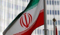 """""""ذا هيل"""" الأمريكية: الانقسام بين واشنطن ولندن بشأن إيران تزايد بشكل مطرد"""