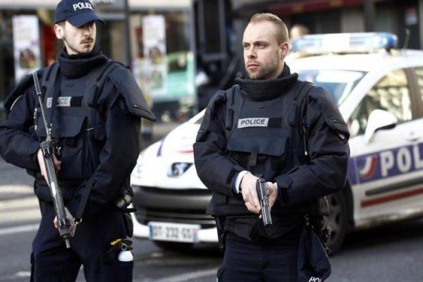 فرنسا: إطلاق النار قرب محطة وقود بجنوب البلاد يحمل شبهة انتقام