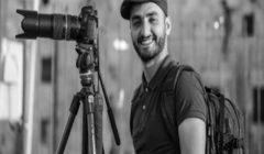 مقرران أمميان يطالبان إسرائيل بوقف ترحيل مصور صحفي فلسطيني