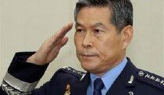 سول: بيونج يانج ستكون عدوًا لكوريا الجنوبية في حال قيامها باستفزازات عسكرية
