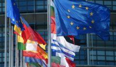 البرلمان الأوروبي يستكمل التعيينات في المناصب العليا للاتحاد