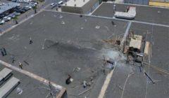 واشنطن تدين هجوم الحوثيين على مطار أبها السعودي