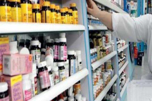 الحكومة: لا صحة لنقص وسائل منع الحمل بالصيدليات ومراكز تنظيم الأسرة