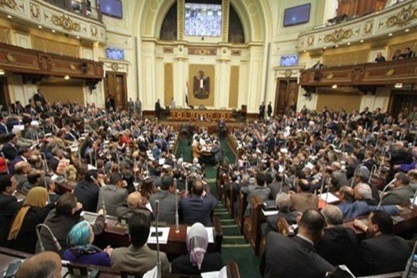 """""""تضامن النواب"""" تنتهي من مناقشة مشروع قانون الجمعيات الأهلية"""