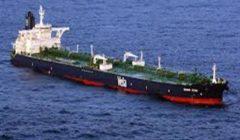 شركة نفط برازيلية حكومية تعيد تزويد سفينتين إيرانيتين بالوقود