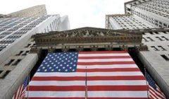 أمريكا تفرض رسومًا إضافية على الصلب المكسيكي والصيني
