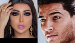 بعد أن هاجمته.. محمد عساف يرد على دنيا بطمة !! .. ماذا قال؟