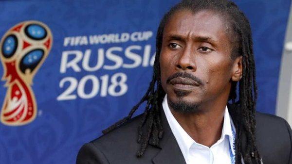 مدرب السنغال: نحن من استحقينا التتويج بكأس الأمم وليس الجزائر !!