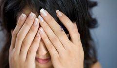 زواج امرأة من رجلين في آن واحد .. اتهمت بالخيانة الزوجية والتزوير!! - إليكم التفاصيل
