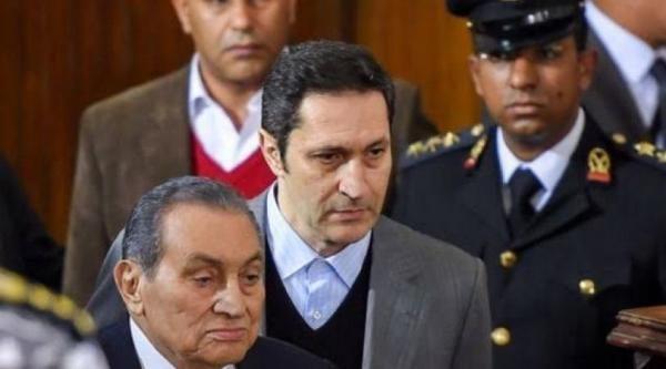 عاجل| حقيقة وفاة الرئيس المصري السابق حسني مبارك ؟!!