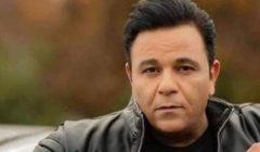 ألبوم محمد فؤاد يتسبب بسجن شقيقه 3 سنوات - ما القصة؟؟