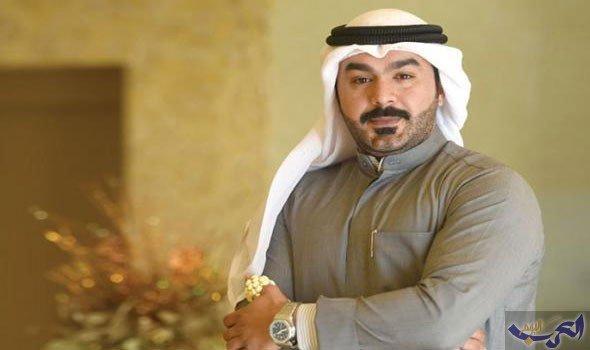 نجم كويتي يكشف تحضيرات خاصة لزفافه الثالث والجمهور يرد بسخرية !!