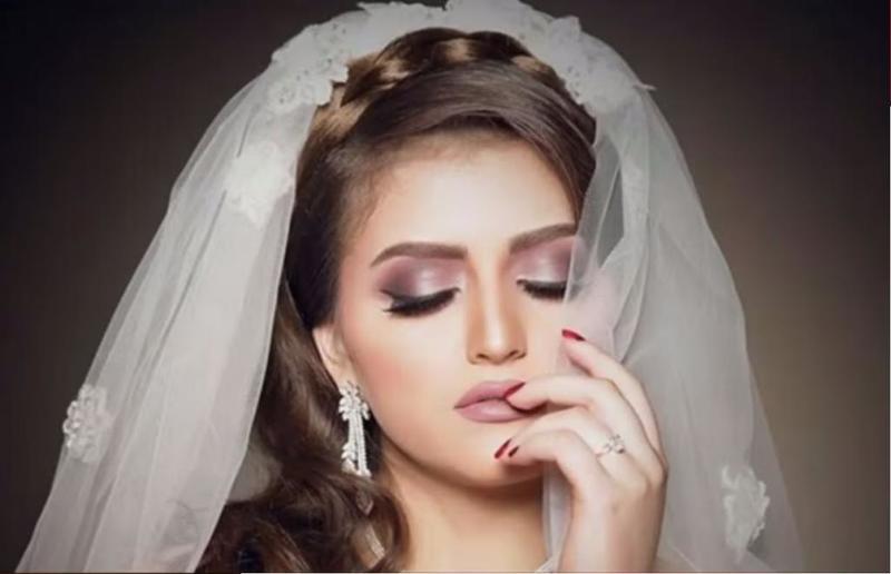 خطوبة حلا الترك تُحدث ضجة عبر تويتر .. والجمهور يضعها في قفص الاتهام !! - التفاصيل بالصور
