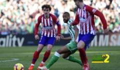 خزائن ريال سوسيداد تنتعش عقب انتقال جريزمان لبرشلونة
