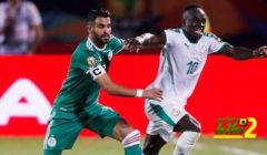 كل ماتريد معرفته عن نهائي الأحلام بين الجزائر والسنغال