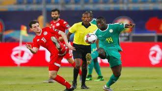 موعد مباراة تونس ونيجيريا لحسم برونزية بطولة الأمم الإفريقية.. والقنوات الناقلة
