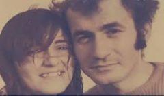 زوجة عزت أبو عوف سبب مرضه وتراجع حالته الصحية - بالتفاصيل