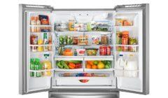 مختصون يحذرون من وضع تلك الأطعمة في الثلاجة .. خمنوا ما هي!