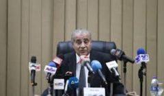 """تحديث """"الأن"""" رابط tamwin موقع """"دعم مصر"""" لتقديم التظلمات للمرحلة الرابعة من تنقية بطاقات التموين"""