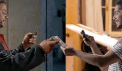 فودافون كاش بالتفاصيل الكاملة لتحويل الاموال من فودافون