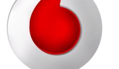 كود الغاء خدمات فودافون Vodafone Egypt