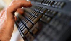 تسريبات الدور الثاني بالثانوية.. ضبط 7 متهمين نشروا امتحانات عبر الإنترنت