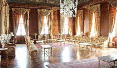 يضم قطعا نادرة.. معرض بمتحف قصر المنيل احتفالا بالعيد
