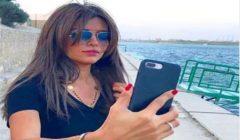 """الإعلامية إيمان الحصري تتهم خادمتها بالسرقة: """"رجعت من الساحل ملقتهاش"""""""