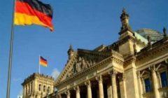 الدستورية العليا في ألمانيا تؤكد حظر جمعية داعمة لحزب الله