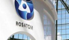 روسيا تنقل مفاعلا نوويا عائما في أعقاب الحادث النووي الأخير