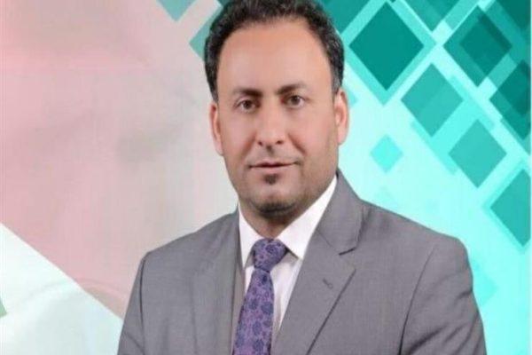 نائب رئيس البرلمان العراقي يطالب بإخلاء المدن من الأسلحة