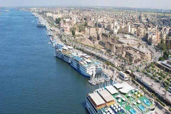 """وزير الري: موسم """"أقصى الاحتياجات"""" مر بنجاح.. وفيضان النيل حول المتوسط"""