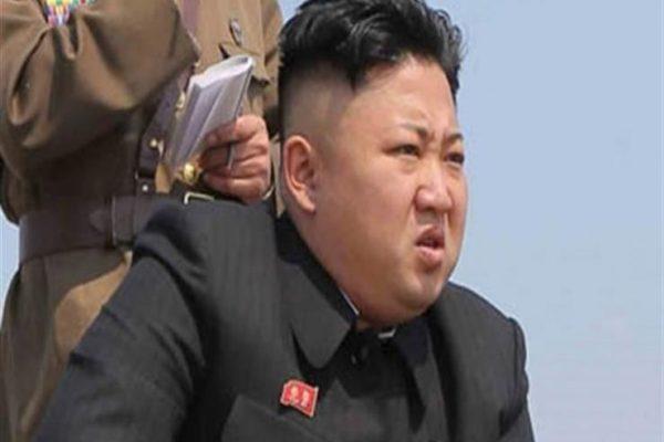 ألمانيا وفرنسا وبريطانيا تحث كوريا الشمالية على التفاوض